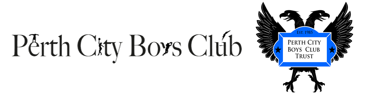 Perth City Boys Club